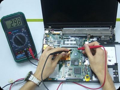 Laptop Repair Cavan