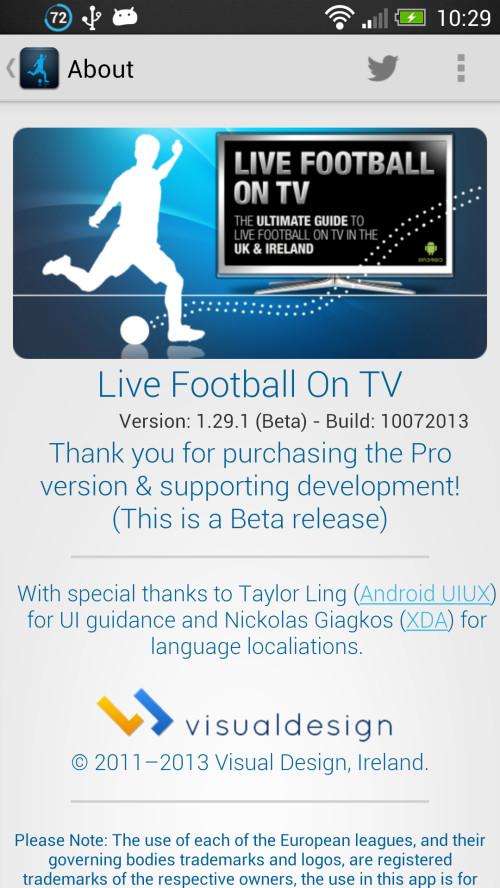 Livefootball-01