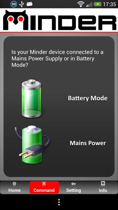 Minder-02