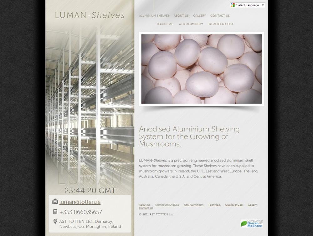 luman-shelves-home