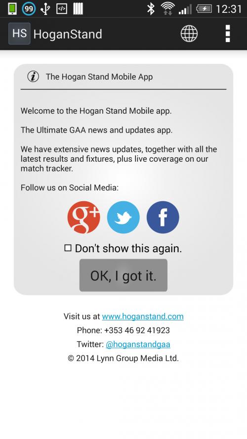 HoganStand-001