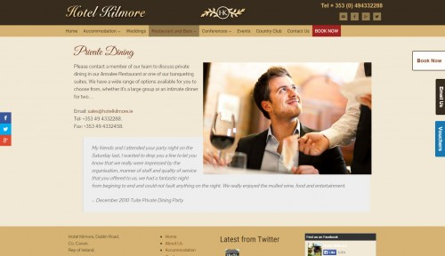 hotel-kilmore-cavan-website-design-003