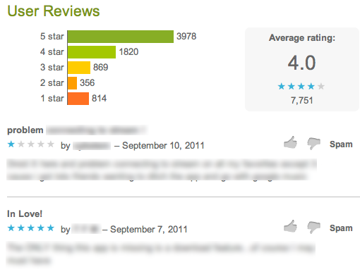 android-user-reviews