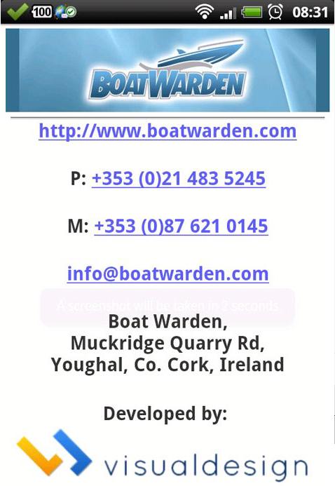 Boatwarden-01