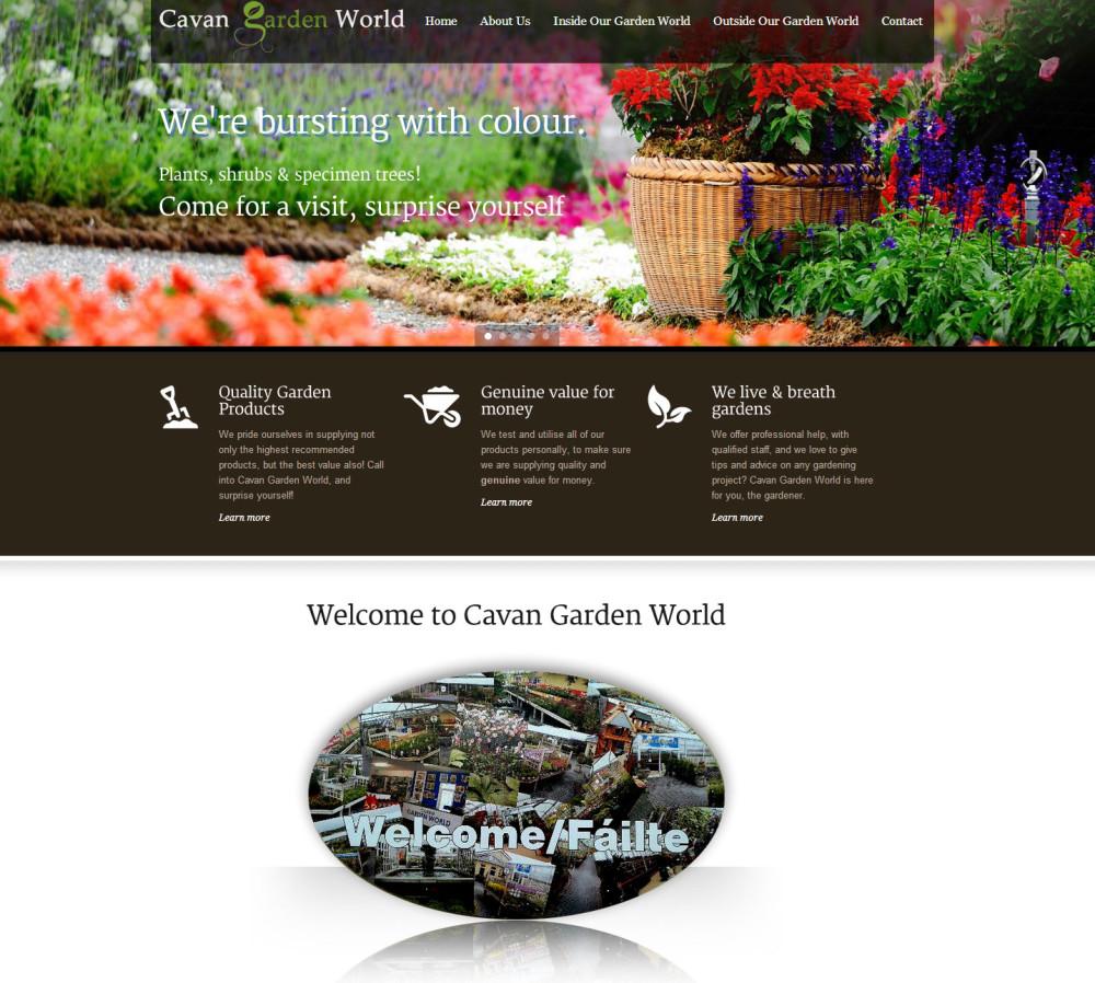 CavanGardenWorld-home