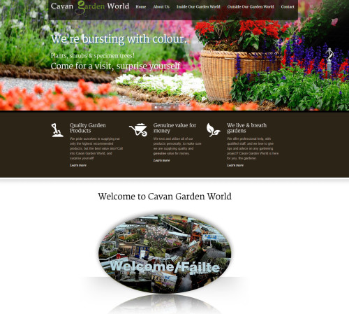 CavanGardenWorld-home1