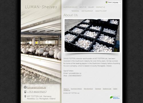 luman-shelves-about