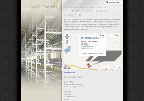 luman-shelves-contact