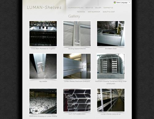 luman-shelves-gallery