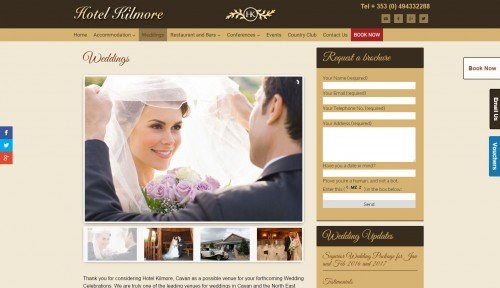 hotel-kilmore-cavan-website-design-004